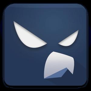 دانلود Falcon Pro 3 v1.7.1 - برنامه کلاینت توییتر فالکون پرو 3 اندروید