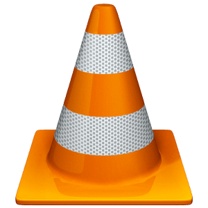 VLC for Android اندروید APK
