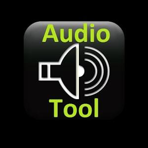 دانلود AudioTool 7.4.2 برنامه اندازه گیری سطح شدت صدا اندروید