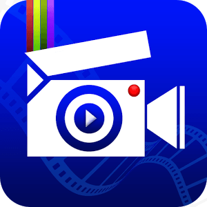 Clipagram: Amazing Video Maker icon