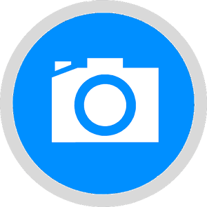 Snap Camera HDR اندروید APK