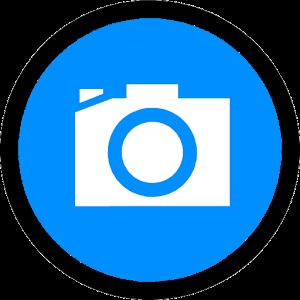 دانلود Snap Camera HDR 8.3.0 - برنامه قدرتمند دوربین اندروید