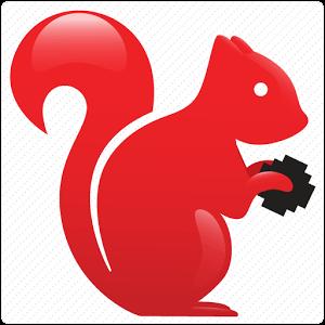 دانلود SanDisk Memory Zone 3.0.15 - برنامه مدیریت حافظه اندروید