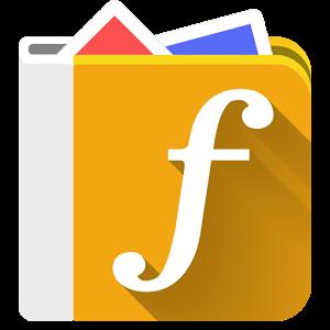 دانلود F-Stop Media Gallery PRO 5.0.0 - برنامه گالری فایلهای مدیا برای اندروید
