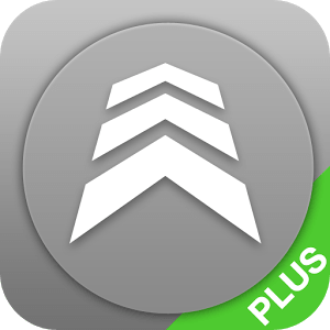 Blitzer.de PLUS icon