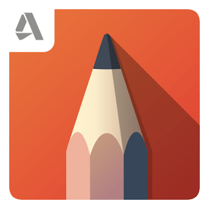 دانلود Autodesk SketchBook Pro 3.4.0 - برنامه ایجاد اسکچ برای اندروید