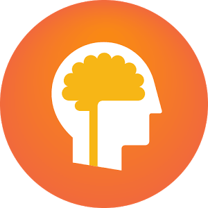 Lumosity icon