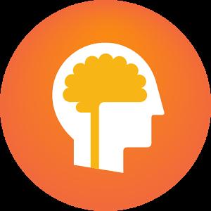 دانلود نرم افزار تقویت ذهن و هوش Lumosity 2.0.9623 – اندروید