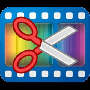 دانلود AndroVid Pro Video Editor 2.6.5 - برنامه ویرایش ویدیو برای اندروید