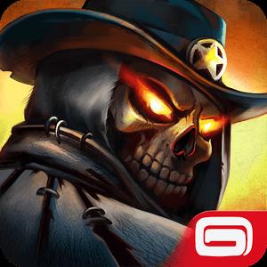 دانلود Six-Guns: Gang Showdown 2.9.1f - بازی 6 اسلحه اندروید