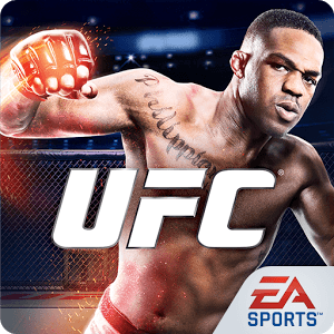دانلود EA SPORTS™ UFC 1.4.822261 – بازی بوکس اندروید + دیتا