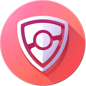 Security Pal icon