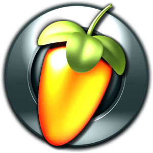 FL Studio Mobile اندروید APK