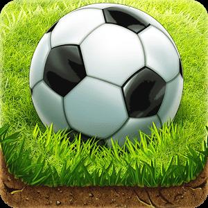 دانلود Soccer Stars 3.9.2 – بازی ستاره های فوتبال اندروید