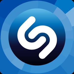 دانلود Shazam Encore 7.4.0-161216 - برنامه تشخیص ترانه اندروید