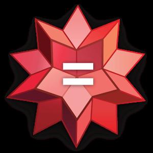 دانلود WolframAlpha 1.4.1.2017091801 – برنامه ولفرام آلفا اندروید