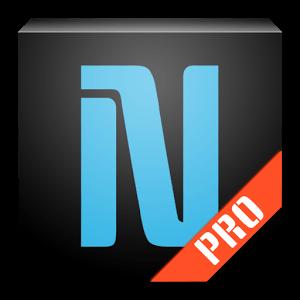 دانلود Nostalgia.NES Pro 1.16.0 برنامه شبیه ساز نینتندو برای اندروید