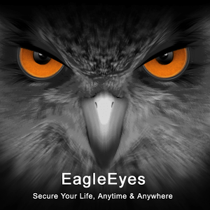 EagleEyes(Plus+) icon