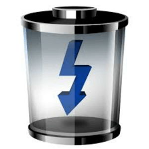 Battery Fix Pro icon