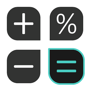 CalcKit icon