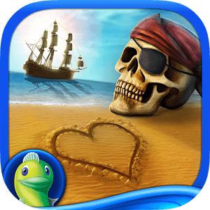 Sea of Lies: Mutiny of Heart icon