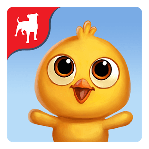 FarmVille 2: Country Escape اندروید APK