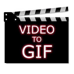 Video To GIF Pro icon