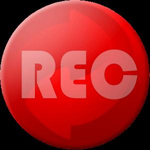 دانلود LoopStation Premium 1.73 برنامه خوانندگی و ضبط آهنگ اندروید