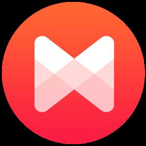 دانلود musixmatch music & lyrics 7.2.3  – موزیک پلیر با نمایش متن آهنگ اندروید