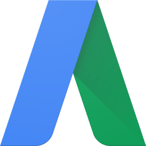 AdWords icon