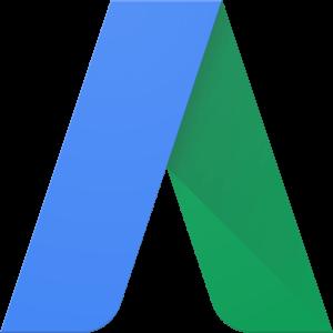دانلود Google AdWords 1.9.1 برنامه ادوردز گوگل اندروید