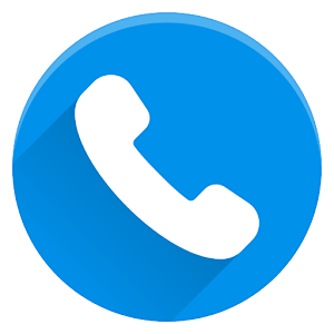 Truedialer -  Phone & Contacts اندروید APK