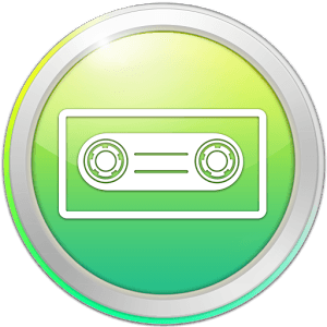 MAVEN Voice Recorder Pro icon