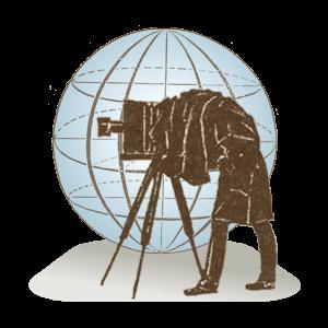 دانلود The Photographer's Ephemeris 1.5.4 برنامه جدول نجومی عکاسان اندروید