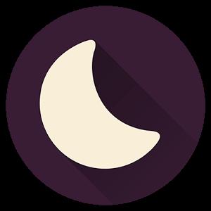 دانلود Doze - Relaxing Music Premium v4.21  برنامه آهنگ های آرامش بخش