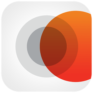 Sun Surveyor (Sun & Moon) اندروید APK