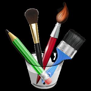 دانلود Image Editor Pro v4.0.b116 - برنامه ویرایش عکس اندروید