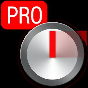 دانلود Resource Monitor Mini Pro 1.0.132 برنامه مشاهده منابع سیستم اندروید