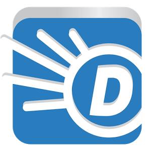 دانلود Dictionary.com Premium 7.5.2 نرم افزار دیکشنری حرفه ای اندروید