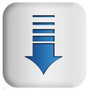 Turbo Download Manager icon