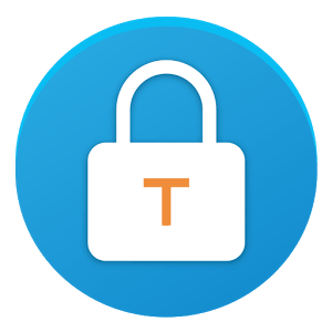 Smart AppLock Pro 2 icon