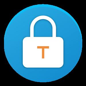دانلود Smart AppLock Pro 2 v3.18.10 قفل گذاری روی برنامه های اندروید