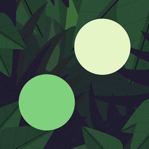 دانلود TwoDots v2.0.2 - بازی دو نقطه برای اندروید