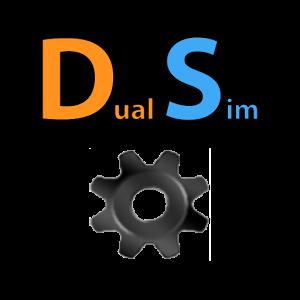 دانلود Dual Sim Control 6.0 برنامه کنترل گوشی های دو سیم کارته اندروید