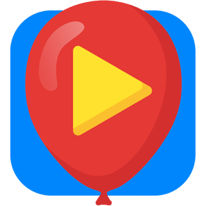 Helium Voice Changer + Video icon