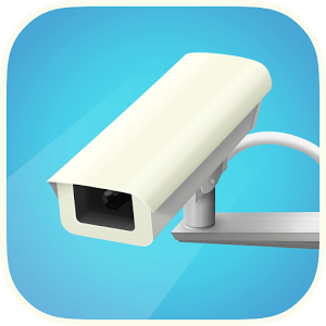 Speed camera radar اندروید APK