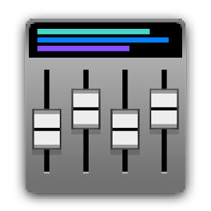 J4T Multitrack Recorder icon