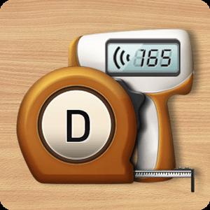 دانلود Smart Distance Pro 2.3.1 نرم افزار محاسبه فاصله و سرعت اجسام اندروید