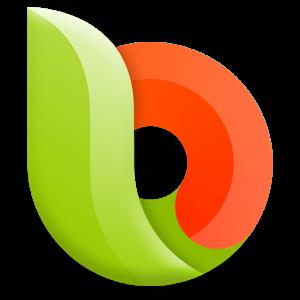 دانلود نکست بروزر Next Browser for Android 1.18 – برنامه مرورگر اینترنت برای اندروید