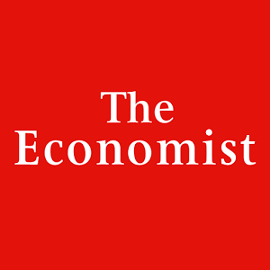 The Economist icon